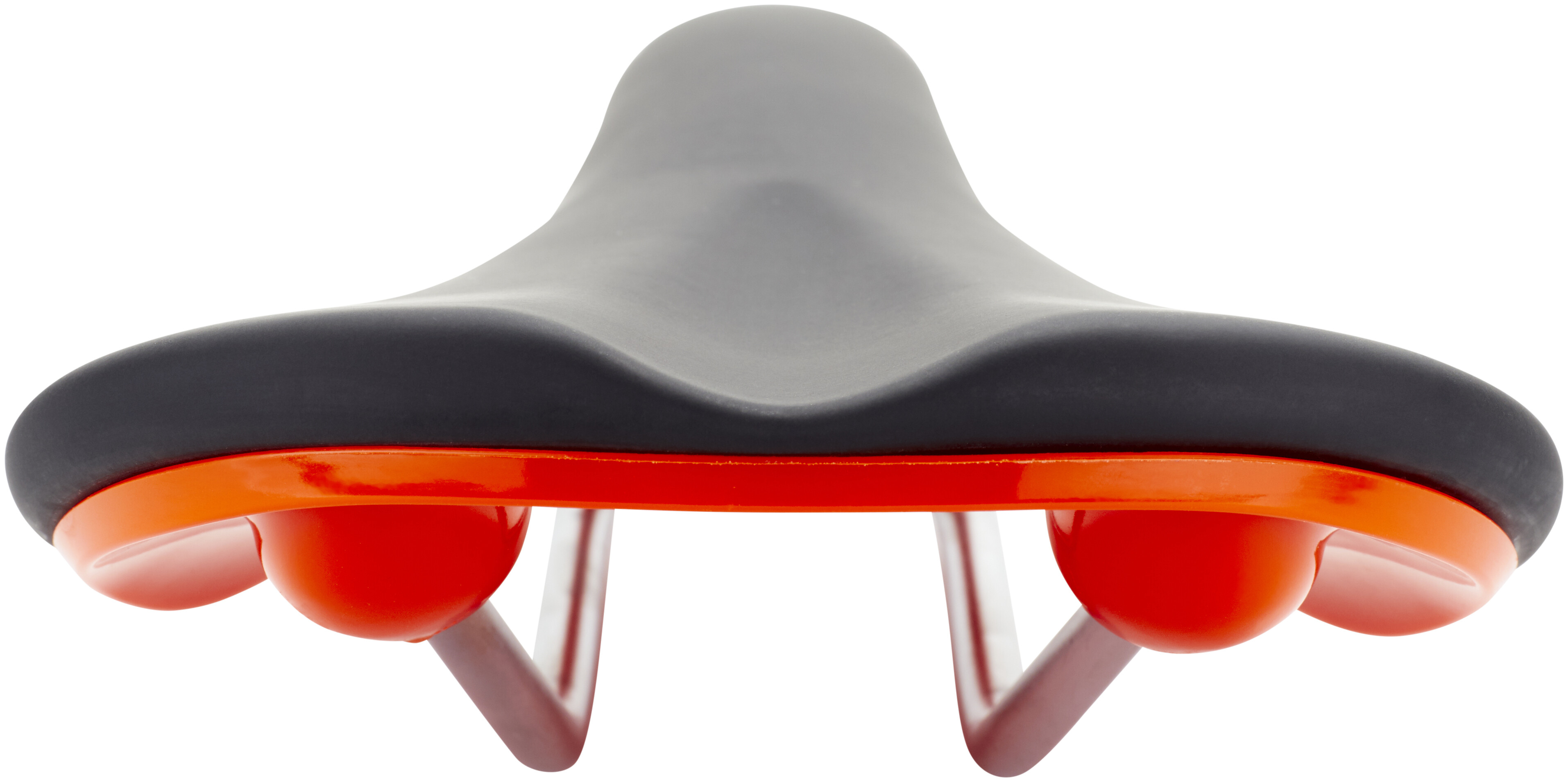 Fabric Scoop Shallow Sport Saddle